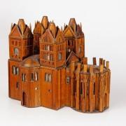 marienkirche01