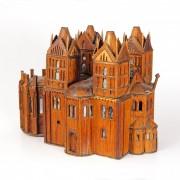 marienkirche02