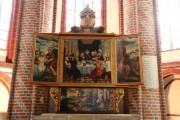 GotthardT-AltarSALGE