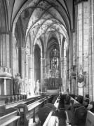 02477PInneres-der-Katharinenkirche