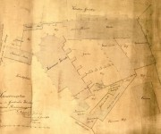 Abb-13-Plan-1864klein