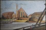 V00353KbJohanniskircheKloster