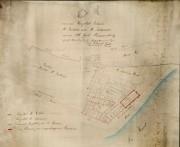 johannis-1775-beschnitten