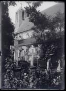 00345-NgNikolaikirche