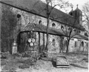 03041NNikolaikircheAuen