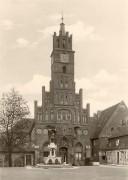51039PAltstadtisches-Rathaus