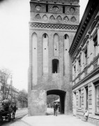 02992PRathenower-Torturm