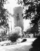02774NPlauer-Turm