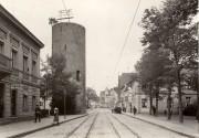 02931PPlauer-Torturm