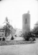 02987-NgPlauer-Turm